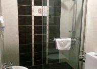 отель Onyx: Ванная комната