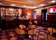 отель Opera Hotel: Bellini's bar