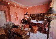 отель Opera Hotel: Maroccan Suite