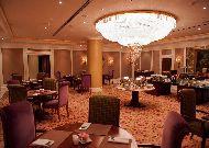 отель Opera Hotel: Ресторан Teatro