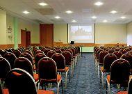 отель Orbis Wroclaw: Конференц-зал