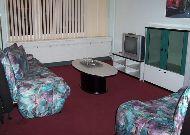 отель Гостиничный комплекс Орбита: Двухместный номер