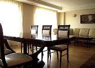 отель Гостиничный комплекс Орбита: Апартаменты
