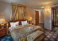 отель Ореанда: Апартамент Императорский