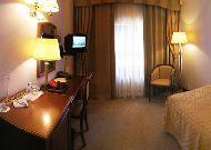 отель Ореанда: Одноместный классический номер