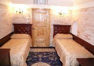 отель Orient Star (медресе): Номера Twin