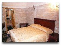 отель Orient Star (медресе): Номер Sngl