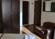 отель Oriental: Номер Dbl