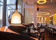 отель Original Sokos Hotel Viru: Ресторан