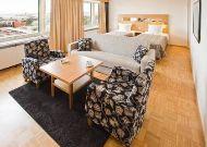 отель Original Sokos Hotel Viru: Junior Suite