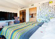 отель Original Sokos Hotel Viru: Номер Superior