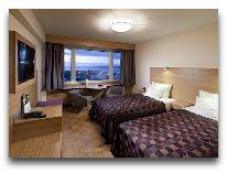 отель Original Sokos Hotel Viru: Стандартный номер