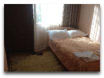 отель Горнолыжная база