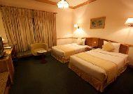 отель Oscar Saigon Hotel: Oscar cosy room