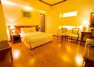 отель Oscar Saigon Hotel: Oscar Elegant room