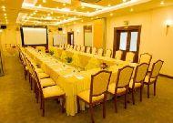 отель Oscar Saigon Hotel: Конференц-зал