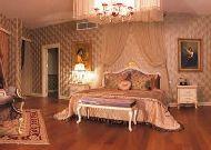 отель Duzdag: Номер KİNG Suite (Kоролевские апартаменты)
