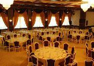 отель Duzdag: Ресторан в отеле