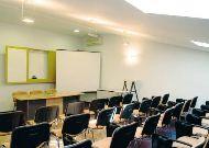 отель Отрада: Конференц-зал