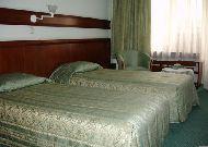отель Otrar Hotel: Номер Twin