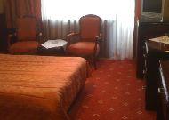 отель Otrar Hotel: Номер Стандартный