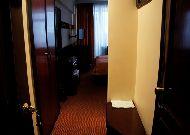 отель Otrar Hotel: Номер Sngl