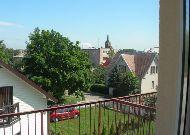 отель Pajurio vila: Вид из окна отеля