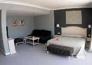 отель Palace Del Mar: Пентхаус