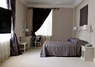 отель Palace Del Mar: Улучшенный номер