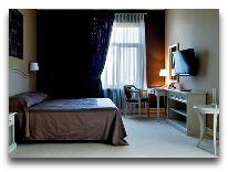 отель Palace Del Mar: Стандарный номер