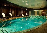 отель Hotell Palace: Бассейн.jpg2