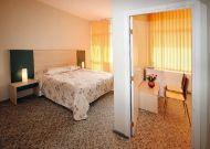 отель Palangos Daile: Двухкомнатный семейный номер