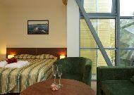 отель Palangos Vetra: Двухместный Superior