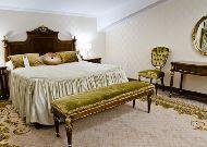 отель Palmira Palace: Апартамент Брюссель