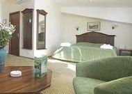 отель Palmira Palace: Двухместный номер категории В