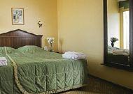 отель Palmira Palace: Двухместный номер категории С