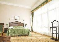 отель Palmira Palace: Номер Люкс А плюс