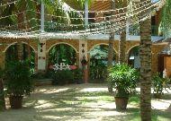отель Palmira Resort: Спа-комплекс