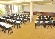 отель Panorama: Конференц-зал