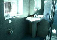 отель Ski House Panorama: Ванная комната