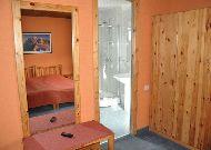 отель Ski House Panorama: Номер двухместный