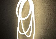 отель Paragraph Resort & Spa Shekvetili, Autograph Collection: Номер Deluxe