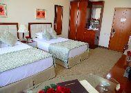отель Park Hotel Bishkek: Номер Superior