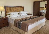 отель Park Hotel Bishkek: Номер Presidential Suite