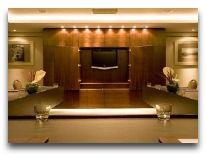 отель Hyatt Regency Baku: Конференц-зал