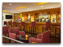 отель Park Inn by Radisson Azerbaijan Baku Hotel: Бар Victor's