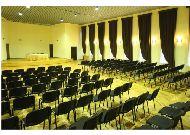 отель Park Resort Aghveran: Большой зал