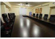 отель Park Resort Aghveran: Малый зал на 20-25 человек