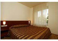 отель Park Resort Aghveran: Номер Standard