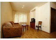 отель Park Resort Aghveran: Номер Two Bedroom Suite